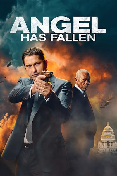 angel-has-fallen-2019