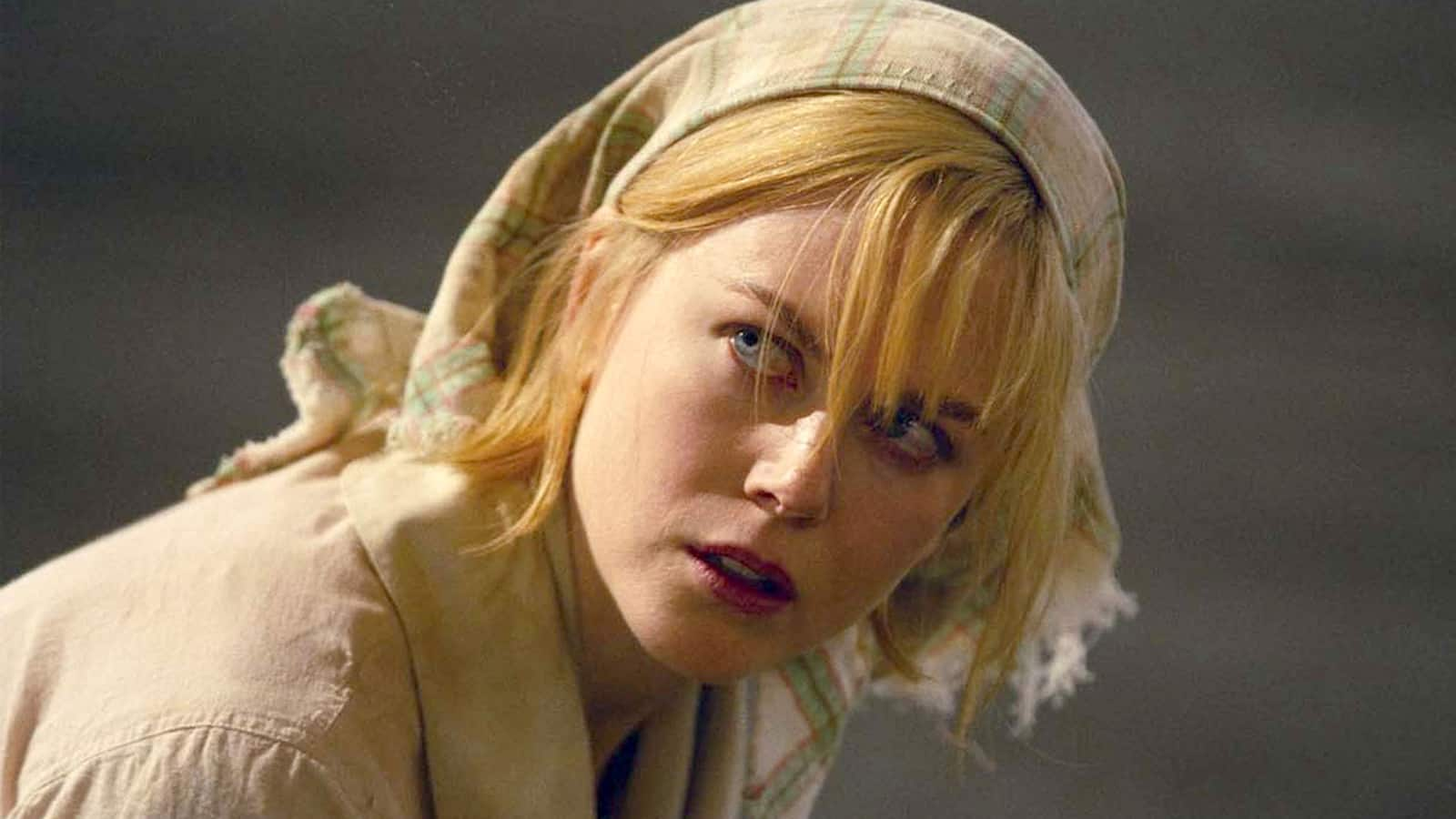 dogville-2003