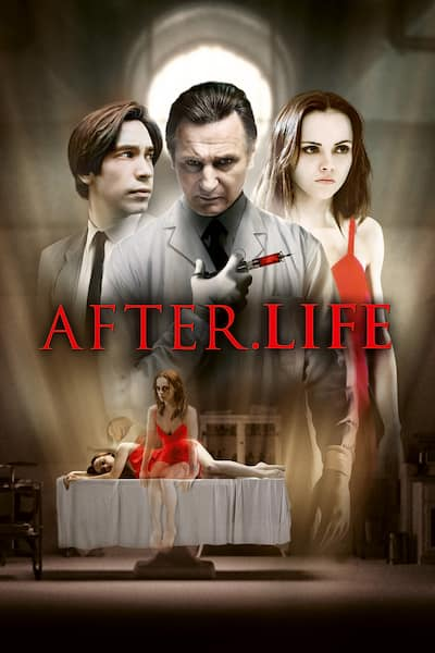 after-life-2009