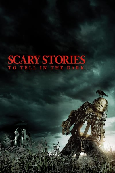 scary-stories-to-tell-in-the-dark-2019