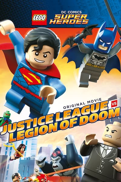 lego-dc-super-heroes-justice-league-attack-of-the-legion-of-doom-2015