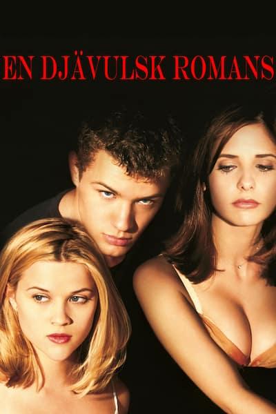 en-djavulsk-romans-1999