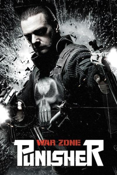 punisher-war-zone-2008