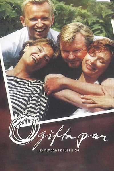ogifta-par-en-film-som-skiljer-sig-1997