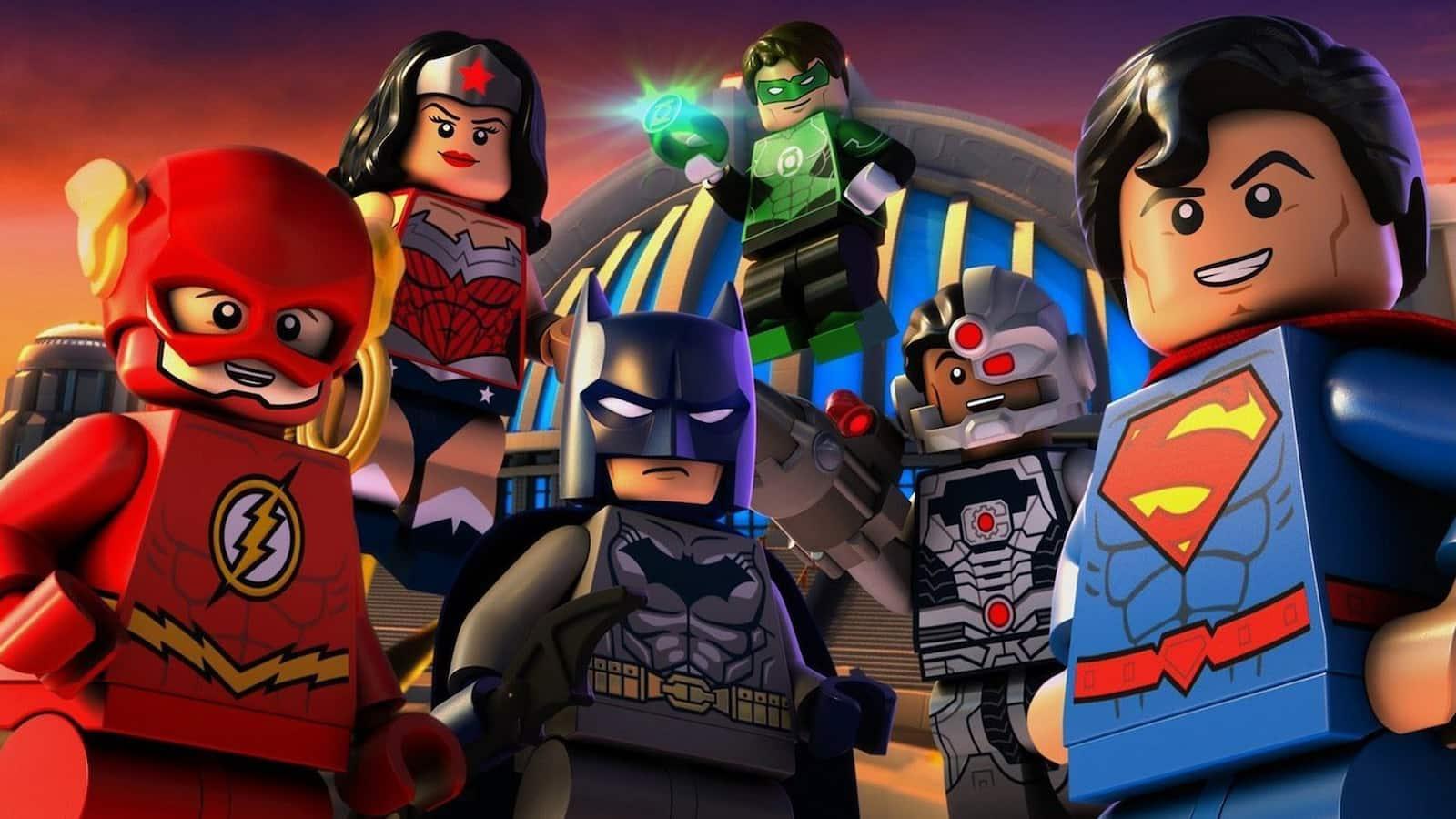 lego-justice-league-cosmic-clash-2016