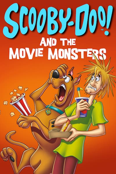 scooby-doo-and-the-movie-monsters-2012