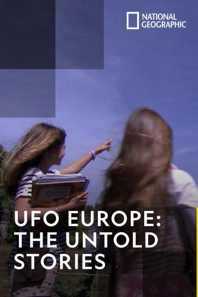 ufo-europe-the-untold-stories