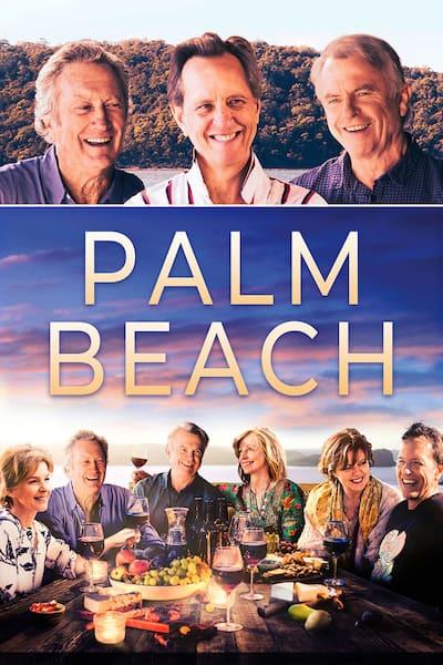palm-beach-2019
