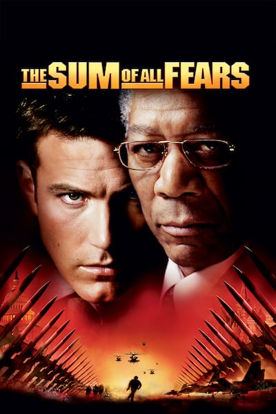 the-sum-of-all-fears-2002