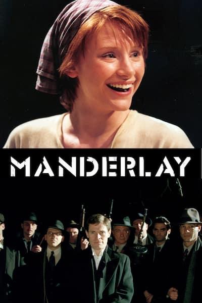 manderlay-2005