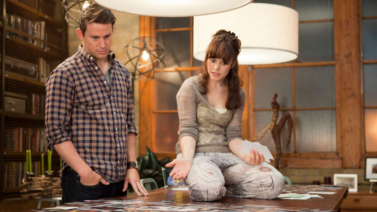 the-vow-2012