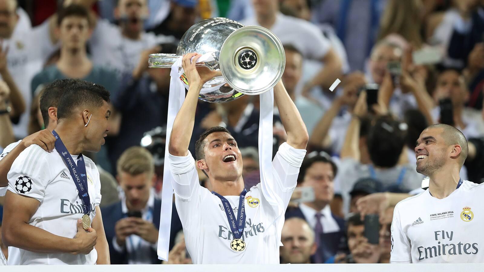 fodbold/uefa-champions-league