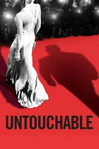 untouchable-2019