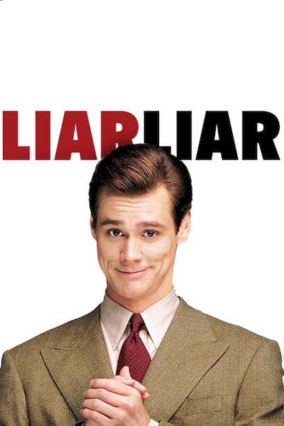 liar-liar-1997