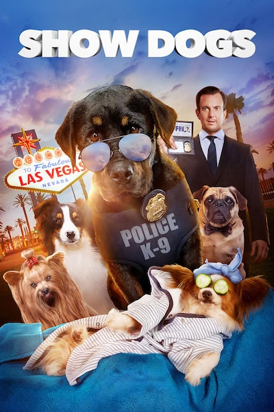 show-dogs-2018