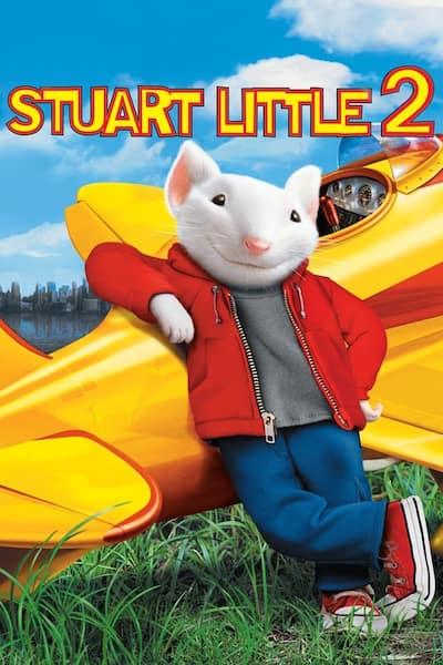 stuart-little-2-2002