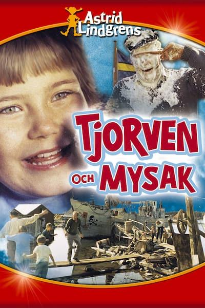 tjorven-och-mysak-1966