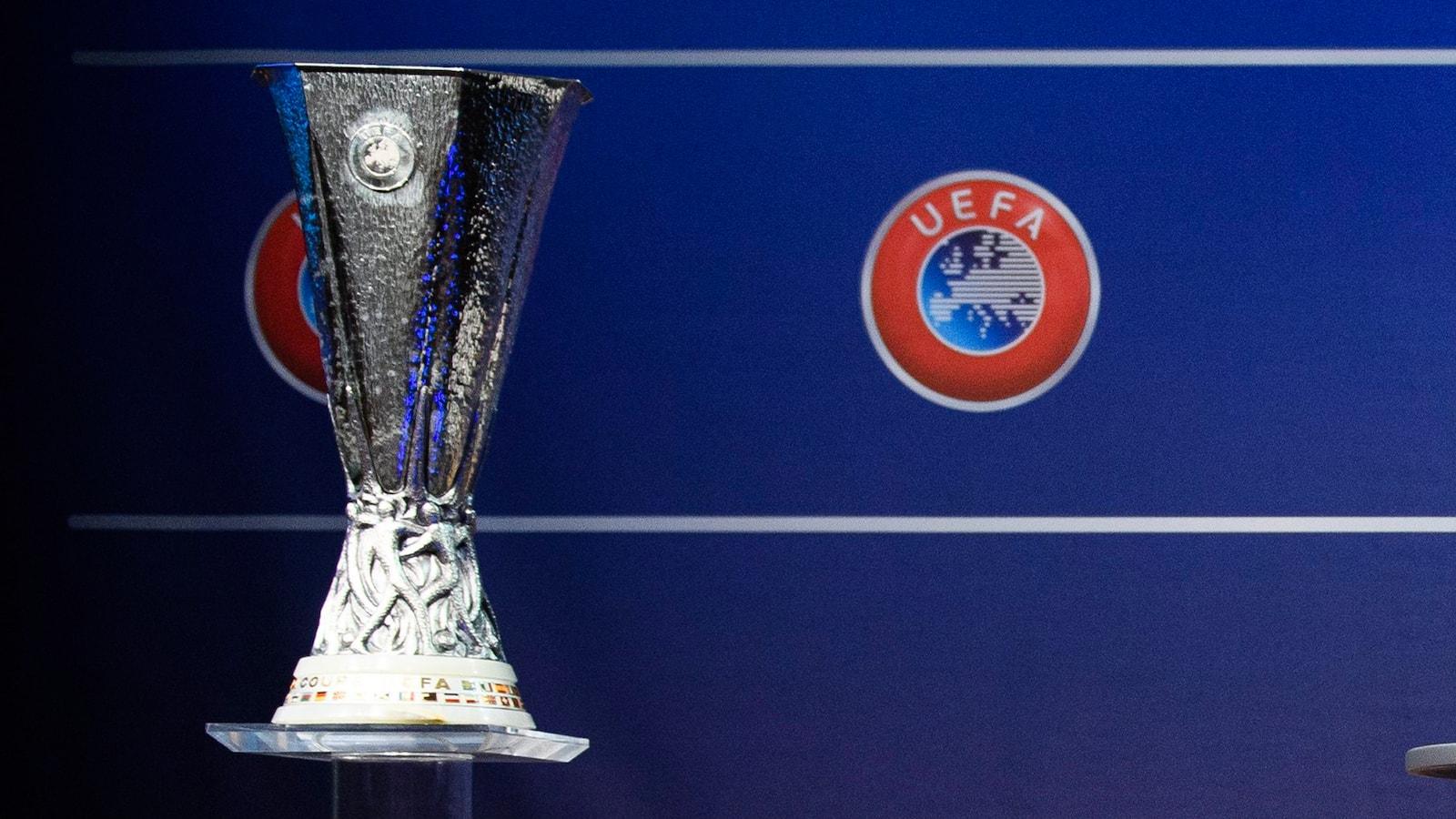 fotboll/uefa-europa-league