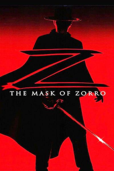 zorro-den-maskerte-hevneren-1998