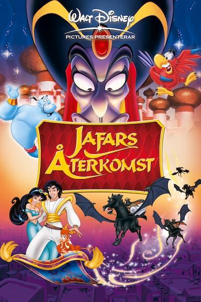 jafars-aterkomst-1994