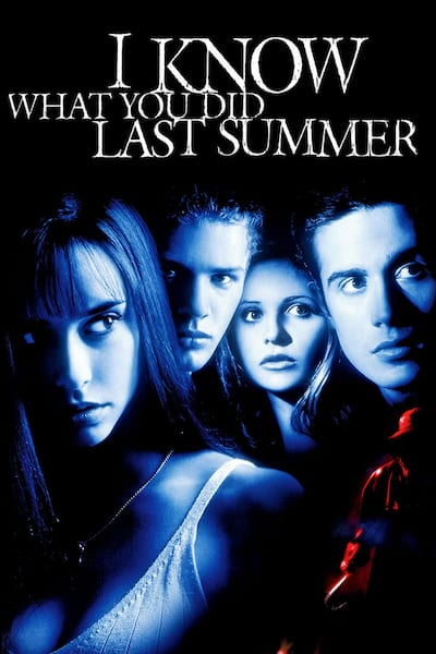 jag-vet-vad-du-gjorde-forra-sommaren-1997