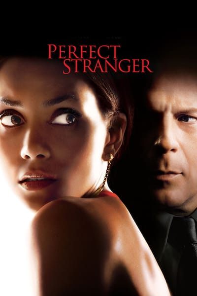 perfect-stranger-2007
