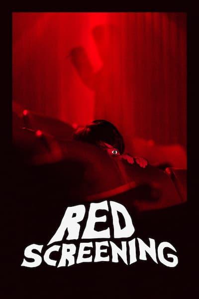 red-screening-2020