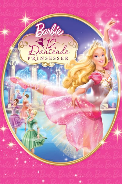 barbie-og-de-12-dansende-prinsesser-2006