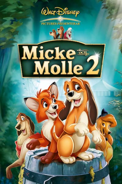 micke-och-molle-2-kop-2006