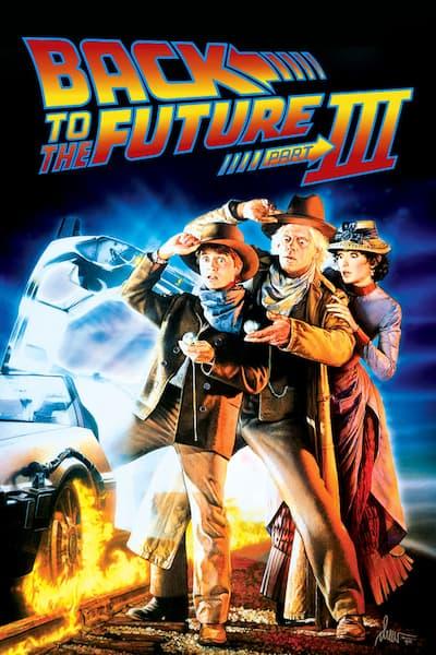 tillbaka-till-framtiden-3-1990
