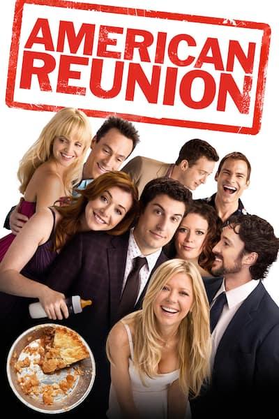 american-pie-reunion-2012