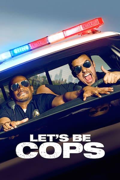 lets-be-cops-2014