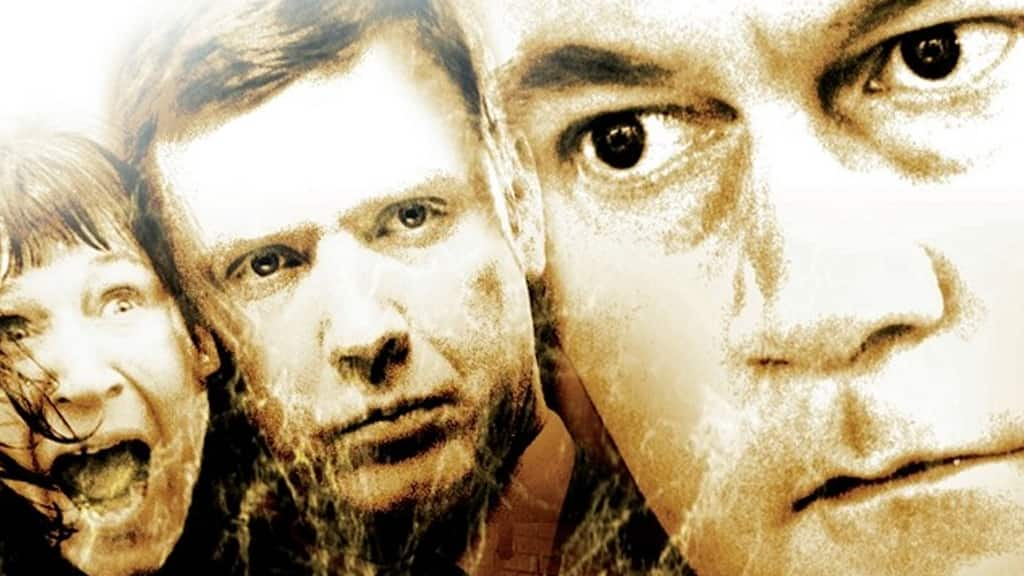 beck-mannen-utan-ansikte-2001
