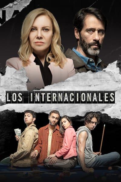 los-internacionales