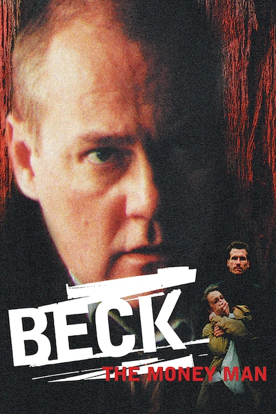 beck-the-money-man-1998