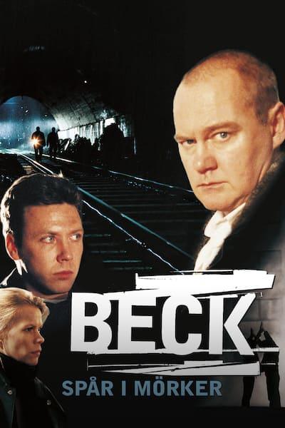 beck-spar-i-morker-1998