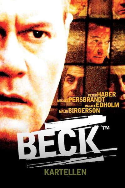 beck-kartellen-2001