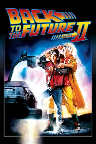tilbake-til-fremtiden-2-1989