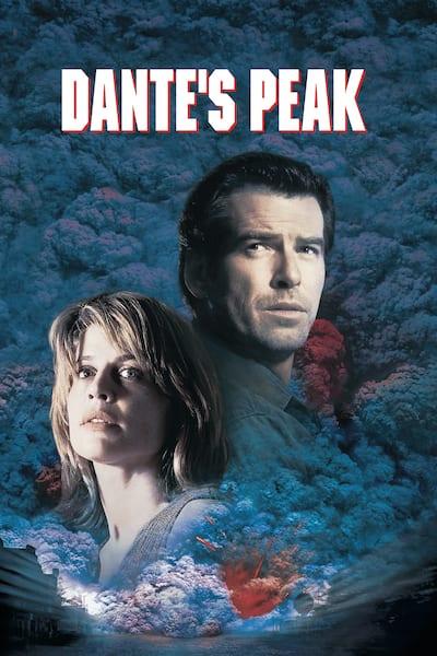 dantes-peak-1997