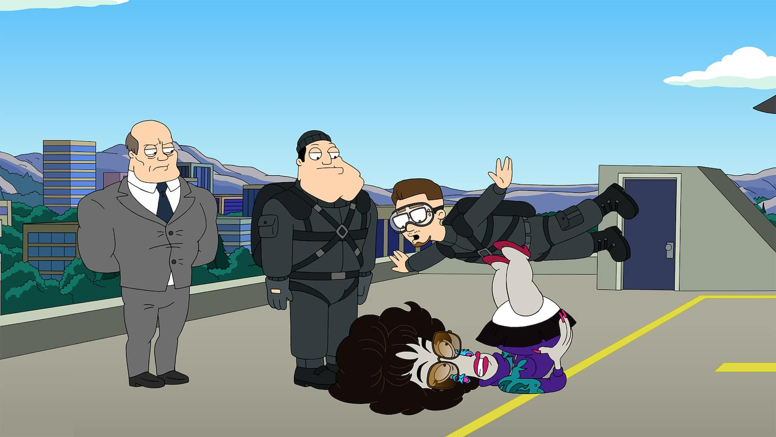 american-dad/sesong-14/episode-9