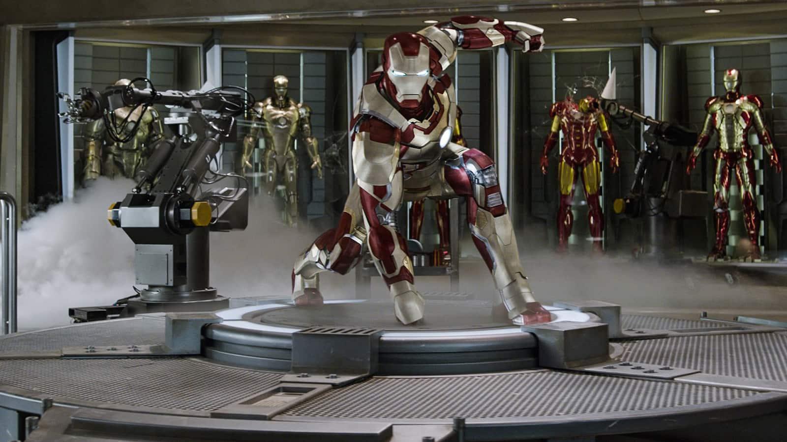 iron-man-3-osta-2013