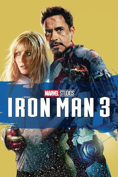 iron-man-3-kop-2013