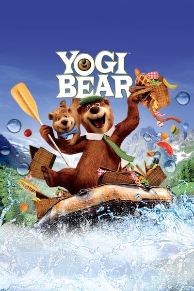 yogi-bjorn-2010