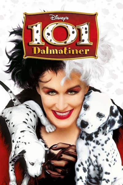 101-dalmatiner-1996