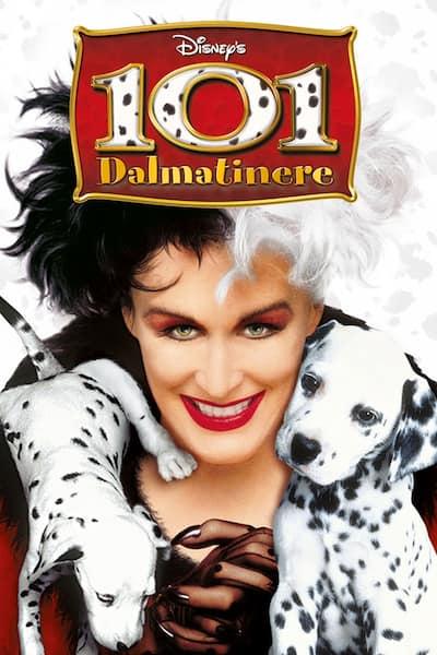 101-dalmatinere-1996