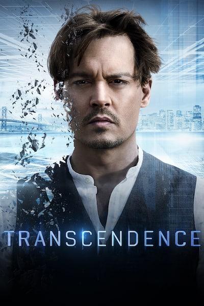 transcendence-2014