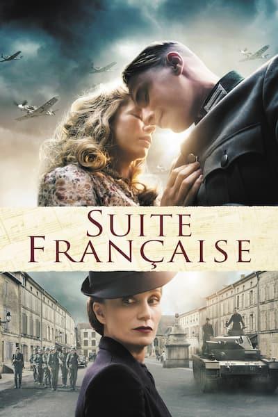 suite-francaise-2014