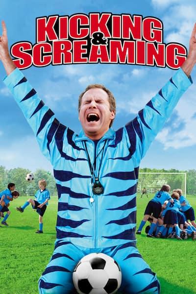 kicking-and-screaming-2005