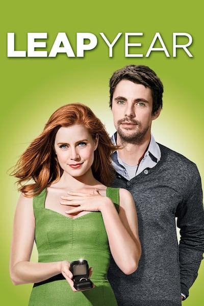 leap-year-2010