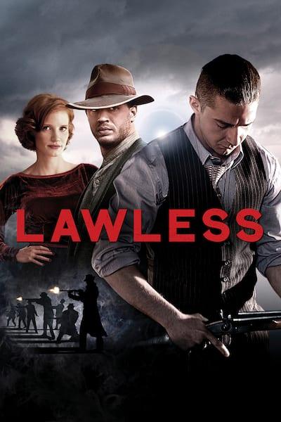 lawless-2012